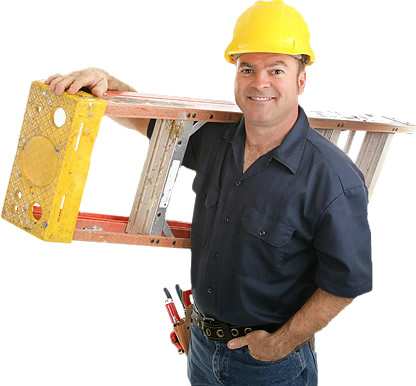 construction-guy